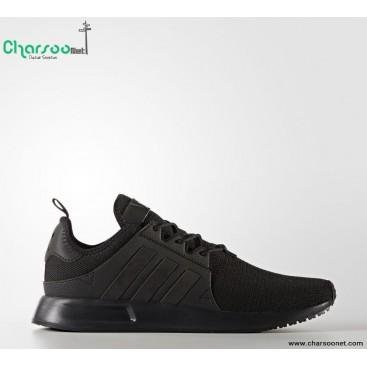 کتانی آدیداس مردانه adidas Originals X PLR