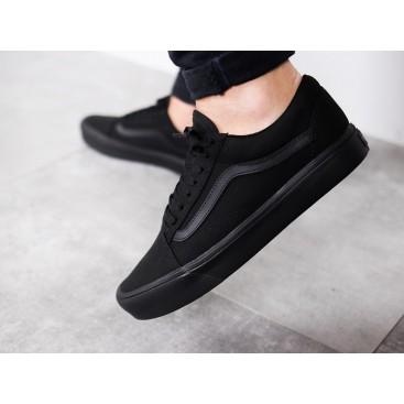 کفش ونس Old Skool Lite