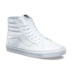 کفش ونس زنانه SK8-HI REISSUE