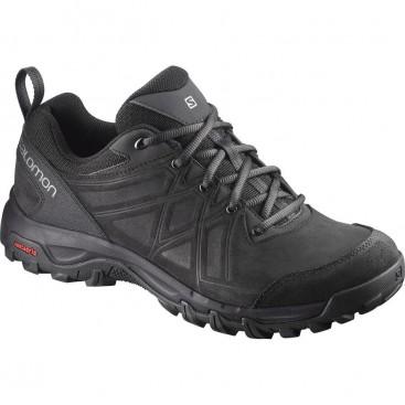 کفش مردانه سالومون Salomon Evasion 2 LTR