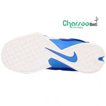 فروش کفش ویژه بسکتبال حرفه ای