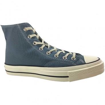 کفش ال استار کانورس طرح جین Converse A ll Star