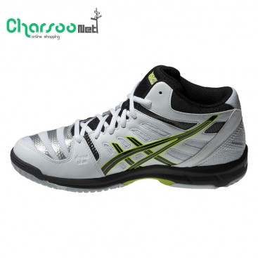کفش اورجینال اسیکس