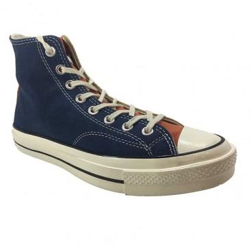 کفش ال استار طرح ایتالیا