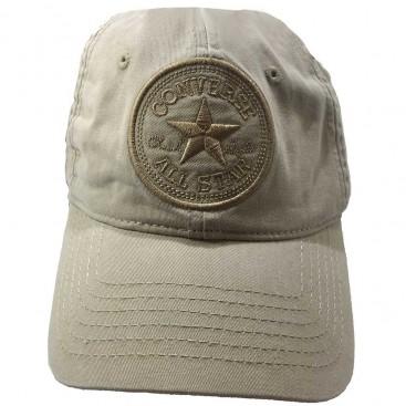 کلاه اورجینال برند کانورس