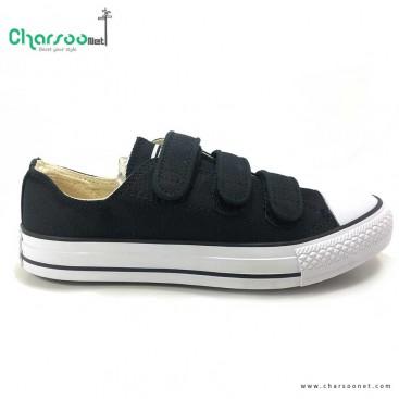 کفش کانورس Converse