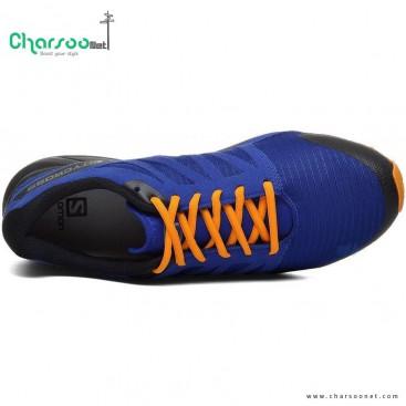 کفش رانینگ زنانه سالومون Salomon City Cross