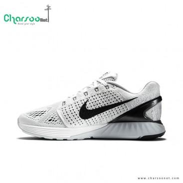 کفش نایک زنانه Nike Lunarglide 7