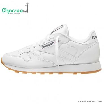 کفش ریباک مردانه Reebok Classic Leather
