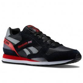 کفش اسپرت مردانه ریباک Reebok GL 3000