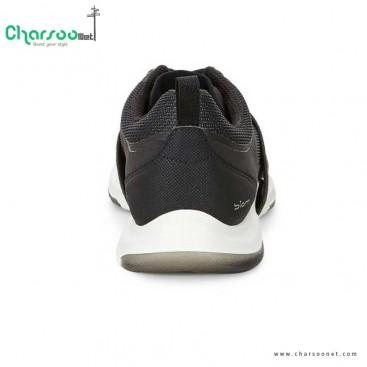 کفش رانینگ زنانه Ecco Biom AmrapTie