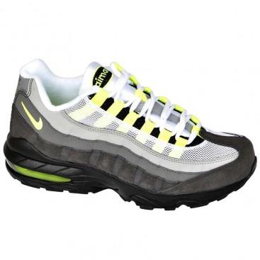 کتانی زنانه نایکی Nike Air Max 95