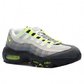کفش مردانه نایکی Nike Air Max 95