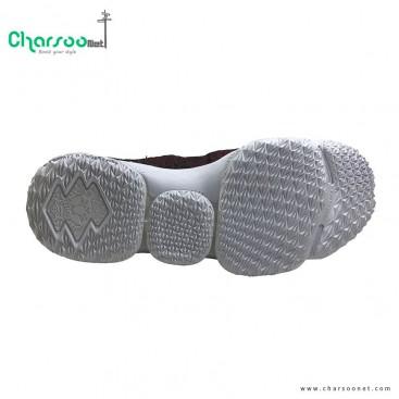 کفش بسکتبال نایکی مشابه اورجینال Nike