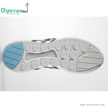 کفش اسپورت مردانه ادیداس اکوئیپمنت adidas EQT Support ADV