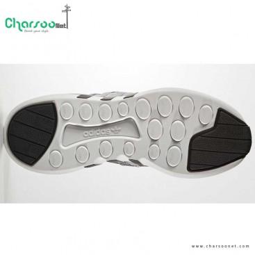 کفش اسپرت مردانه adidas EQT Support ADV