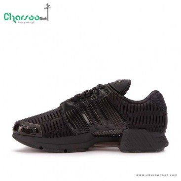 کتانی مردانه ادیداس Adidas Originals Climacool 1