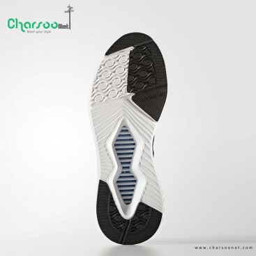کتانی مردانه ادیداس adidas Climacool 02.17