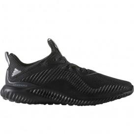 کفش ورزشی مردانه ادیداس adidas alphabounce