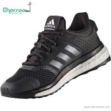 کفش ادیداس مردانه مدل adidas - Response 3 M