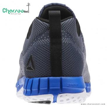 کفش ورزشی مردانه ریباک مدل Reebok Print Run 2.0