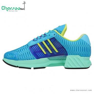 کتانی ورزشی ادیداس مردانه adidas Climacool 1