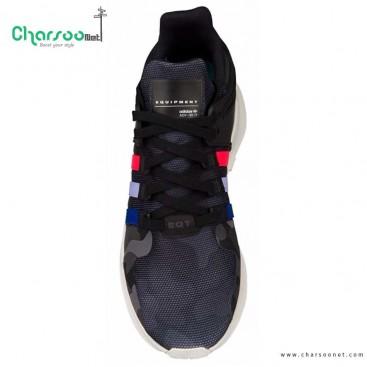کتانی اسپرت مردانه ادیداس adidas Originals EQT Support ADV