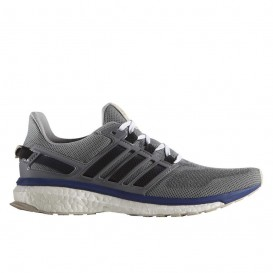 کفش ورزشی مردانه ادیداس انرژی بوست adidas Energy Boost 3 mid