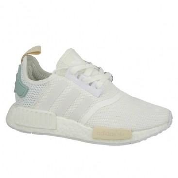 کفش اسنیکر زنانه ادیداس مدل Adidas NMD R1 Tactile