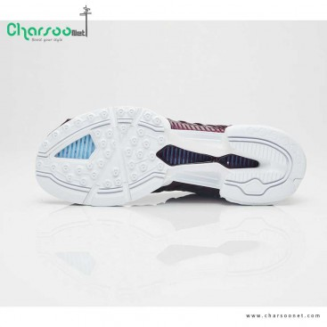 کتونی اسپرت زنانه مدل adidas Climacool 1