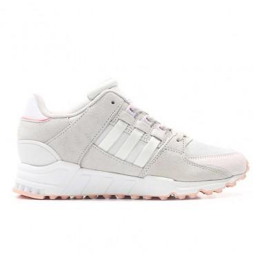کفش خیابانی زنانه ادیداس adidas Equipment Support RF