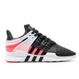 کفش اسپرت ادیداس Adidas EQT support adv cblack