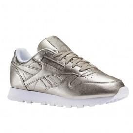 کفش اسپرت زنانه ریبوک Reebok Classic Leather L