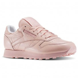 کفش اسنیکر ریباک مدل Reebok x Spirit Classic Leather