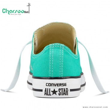 کفش ال استار کانورس کلاسیک Converse Skateboarding Classic