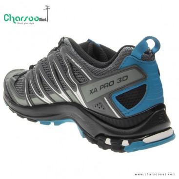 کفش کوهپیمایی مردانه سالومون Salomon Xa Pro 3D