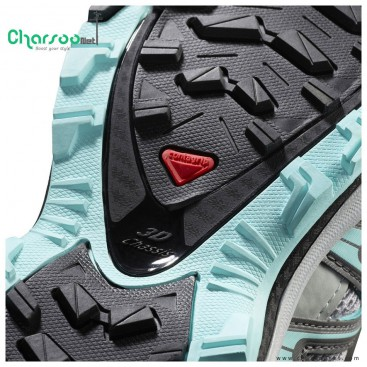 کفش زنانه سالومون Salomon Xa Pro 3D