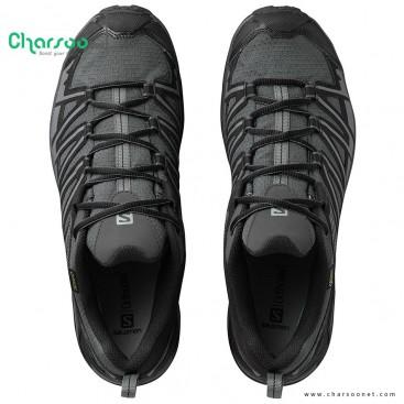 کفش طبیعتگردی مردانه سالومون Salomon X Ultra 3 Prime GTX