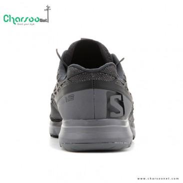 کفش تریال رانینگ مردانه سالومون Salomon Xamphib