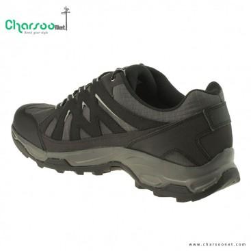 کفش هایکینگ مردانه Salomon Effect GTX