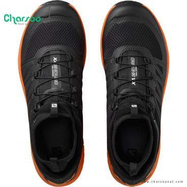 کفش پیاده روی مردانه Salomon Xa Enduro