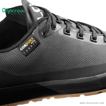 کفش طبیعتگردی مردانه Salomon Acro