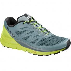 کفش رانینگ مردانه سالومون Salomon Sense Pro Max