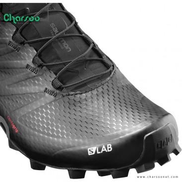 کفش مردانه سالومون رانینگ سری S/LAB SPEED 2