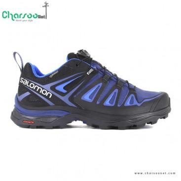 کفش زنانه سالومون ایکس الترا Salomon X Ultra 3 GTX