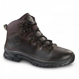 کفش کوهنوردی Lomer Tibet STX
