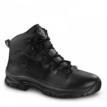 کفش کوهنوردی لومر Lomer Quarzo