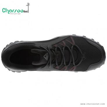 کفش واکینگ مردانه ریبوک Reebok Trailgrip 6