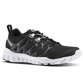 کفش رانینگ مردانه ریباک Reebok Train 4