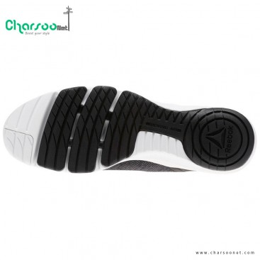 کفش رانینگ مردانه Reebok Cloudride DMX 3